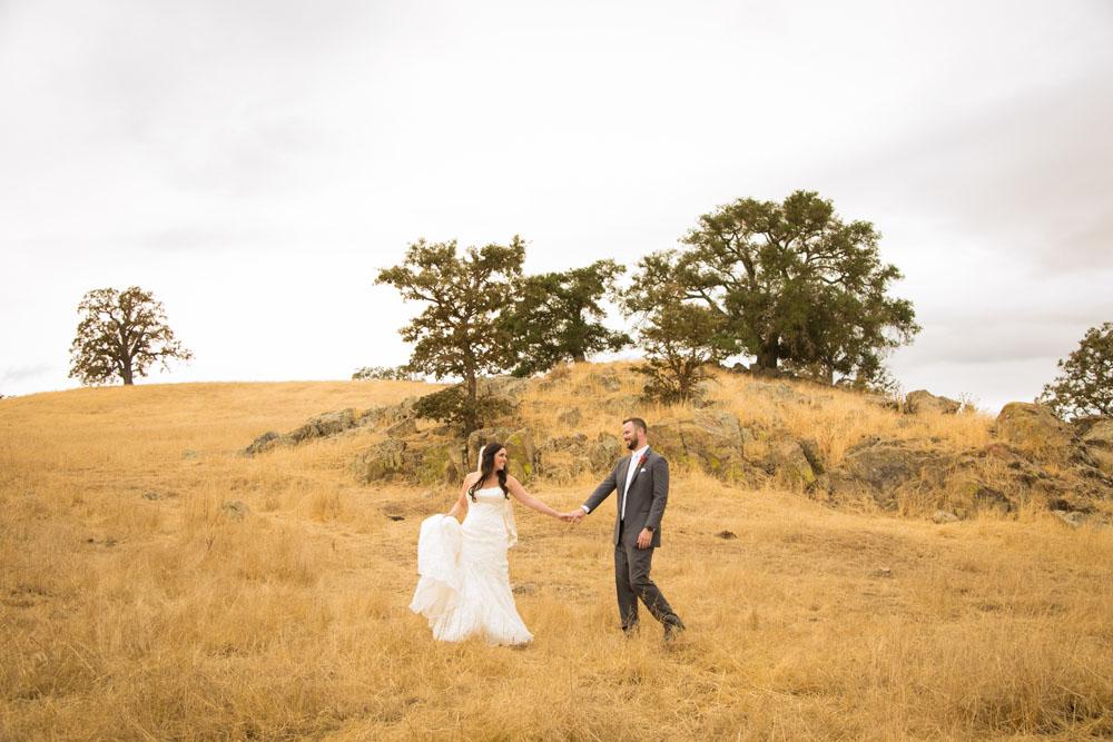 Paso Robles Wedding Photographer Santa Margarita Ranch  125.jpg