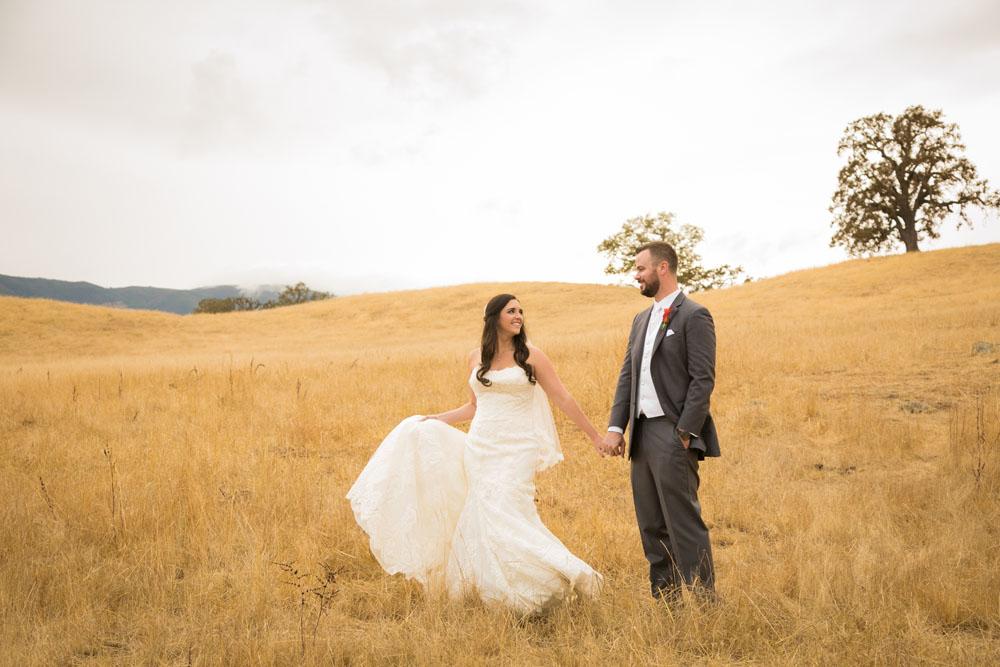 Paso Robles Wedding Photographer Santa Margarita Ranch  127.jpg