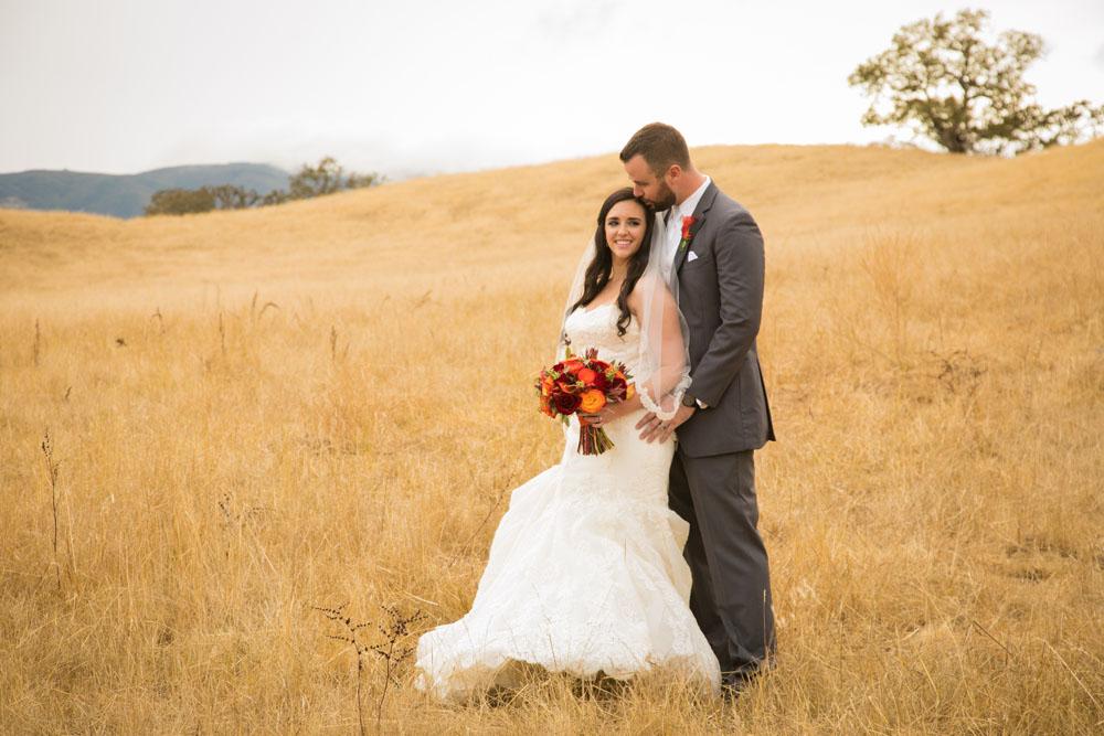 Paso Robles Wedding Photographer Santa Margarita Ranch  128.jpg