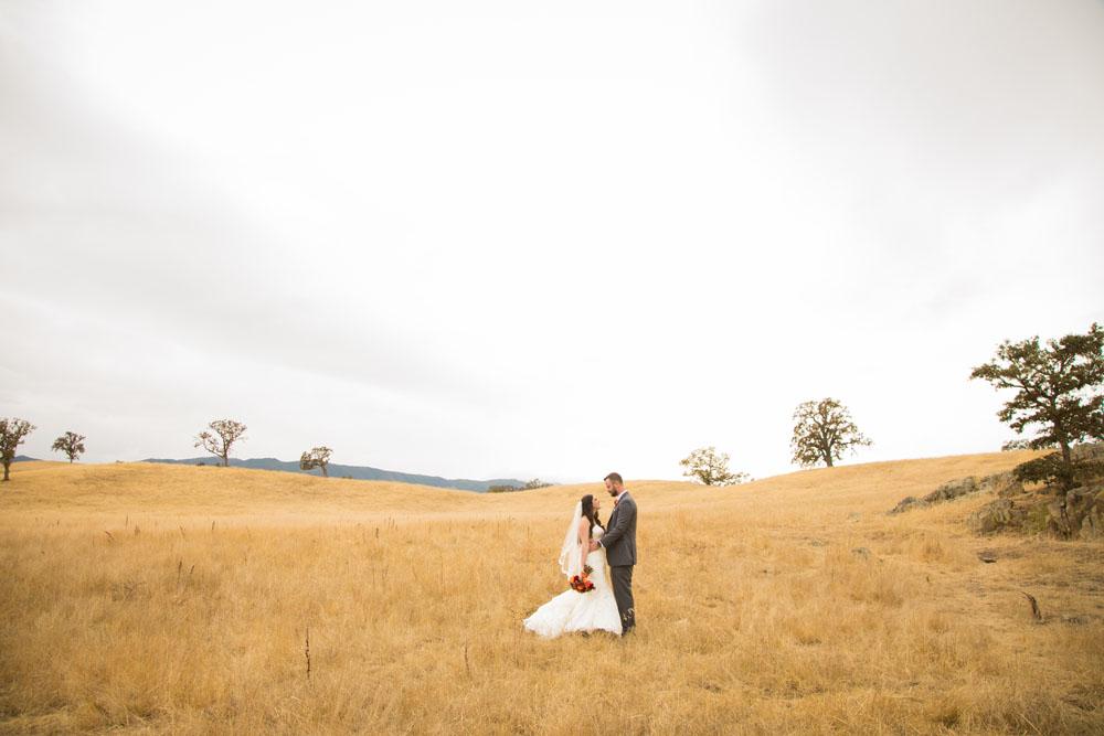 Paso Robles Wedding Photographer Santa Margarita Ranch  129.jpg