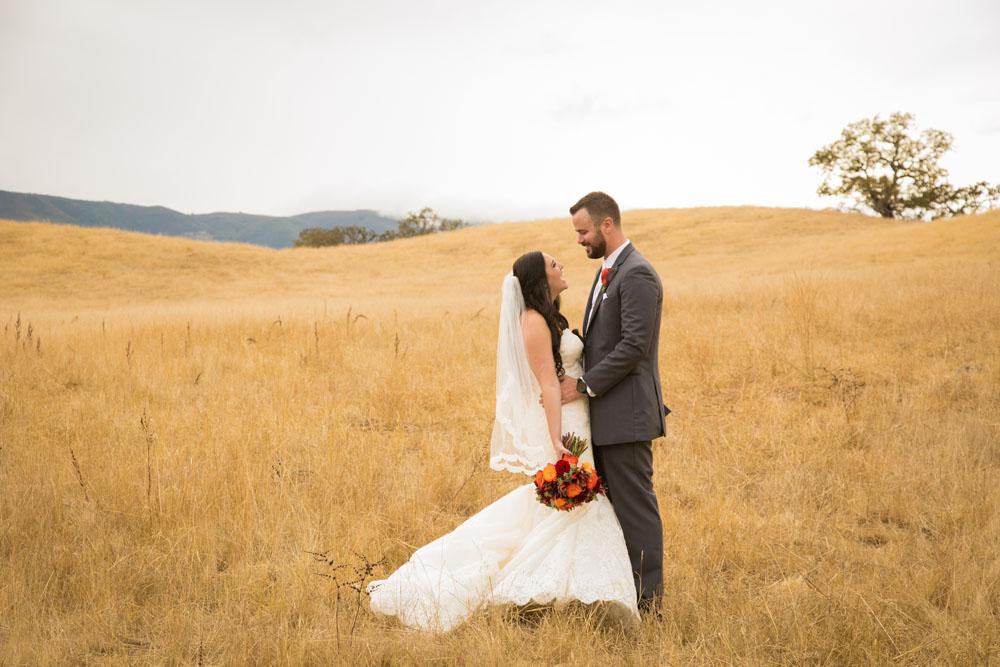 Paso Robles Wedding Photographer Santa Margarita Ranch  130.jpg