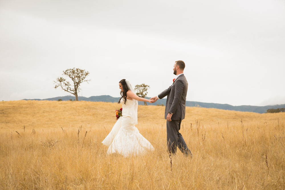 Paso Robles Wedding Photographer Santa Margarita Ranch  131.jpg
