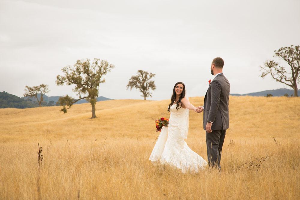 Paso Robles Wedding Photographer Santa Margarita Ranch  132.jpg