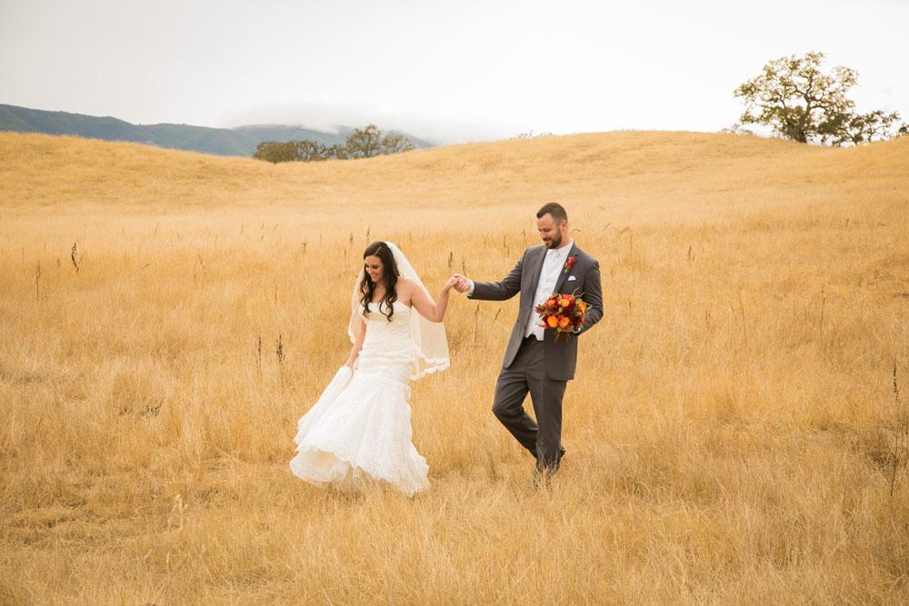 Paso Robles Wedding Photographer Santa Margarita Ranch  133.jpg