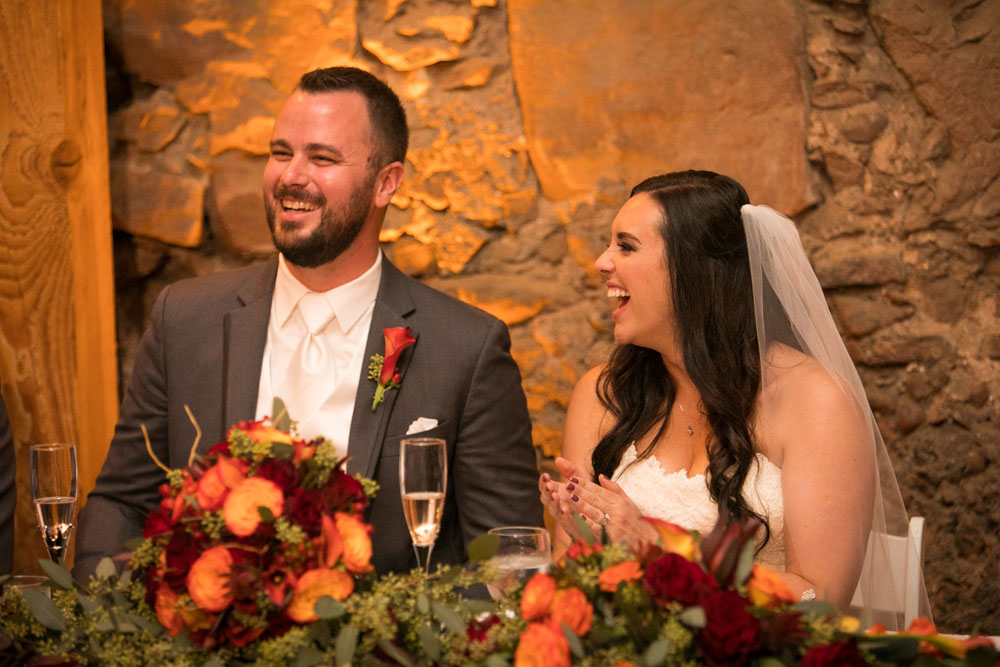 Paso Robles Wedding Photographer Santa Margarita Ranch  138.jpg