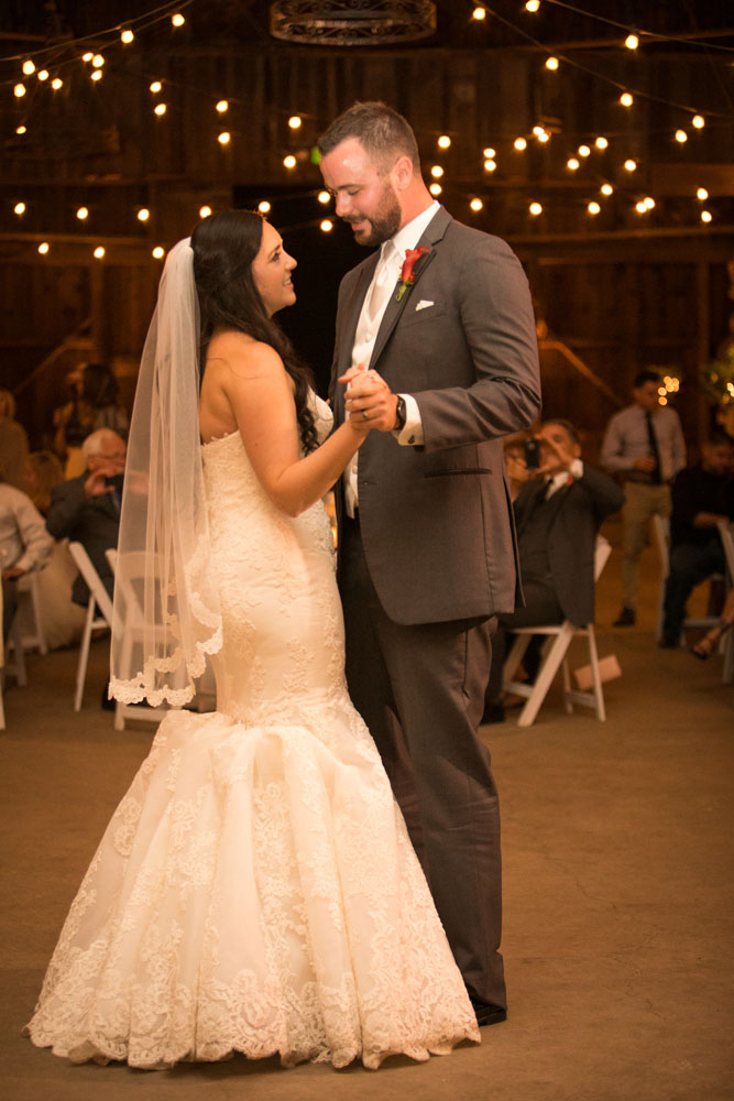 Paso Robles Wedding Photographer Santa Margarita Ranch  143.jpg