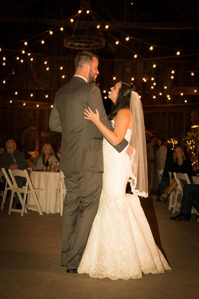 Paso Robles Wedding Photographer Santa Margarita Ranch  145.jpg