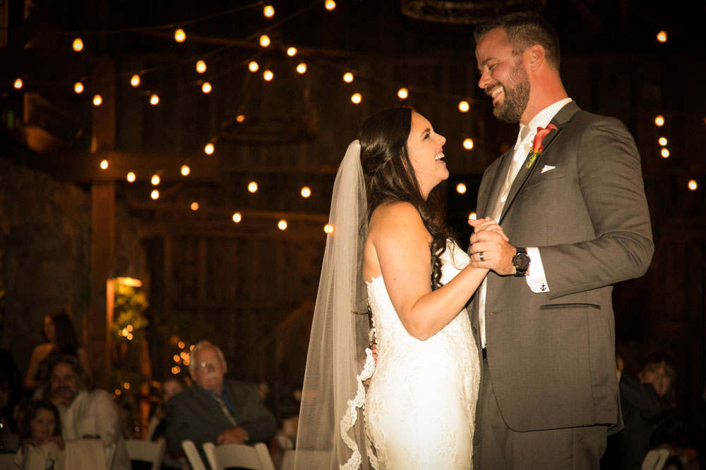 Paso Robles Wedding Photographer Santa Margarita Ranch  146.jpg