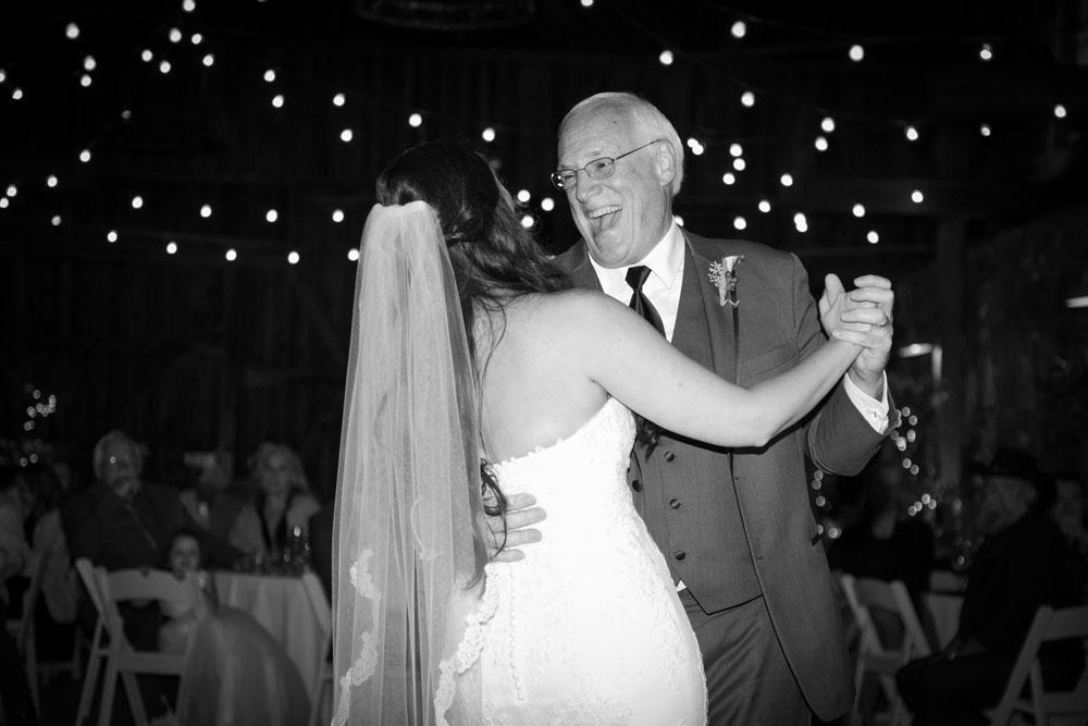 Paso Robles Wedding Photographer Santa Margarita Ranch  147.jpg
