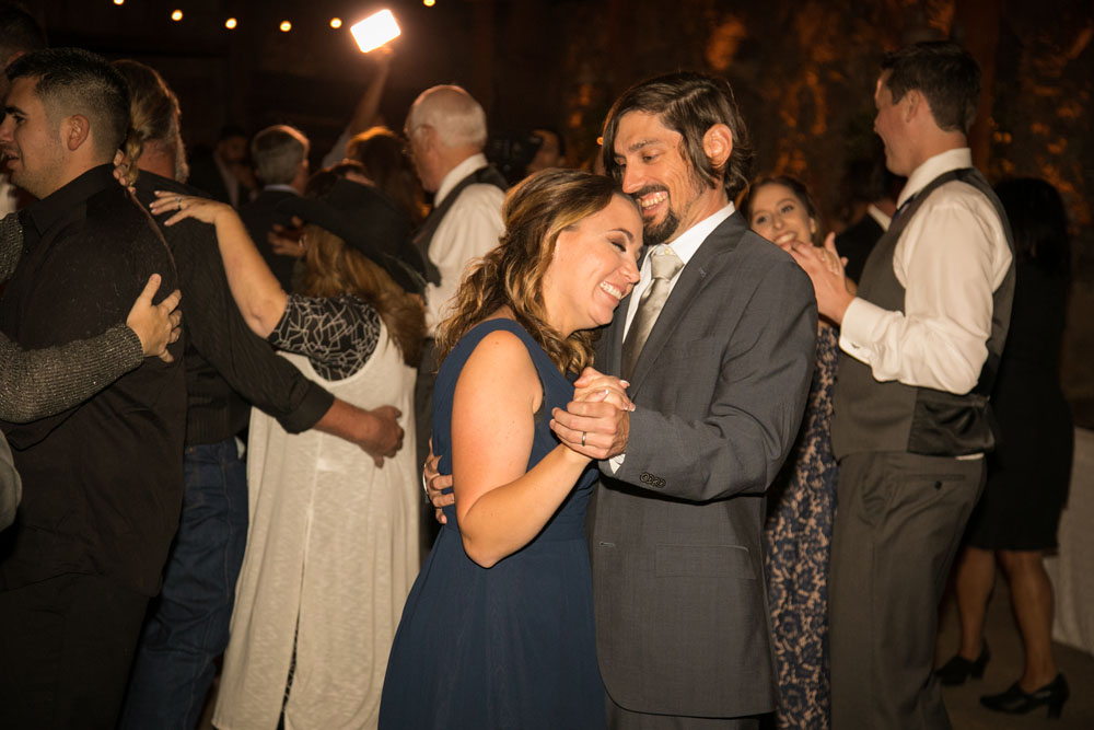 Paso Robles Wedding Photographer Santa Margarita Ranch  149.jpg