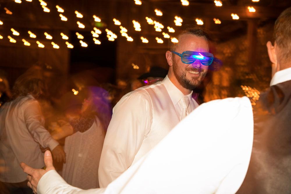 Paso Robles Wedding Photographer Santa Margarita Ranch  152.jpg