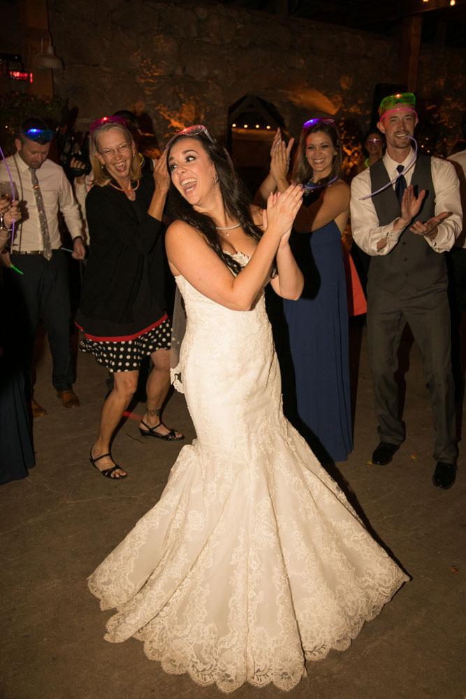 Paso Robles Wedding Photographer Santa Margarita Ranch  158.jpg