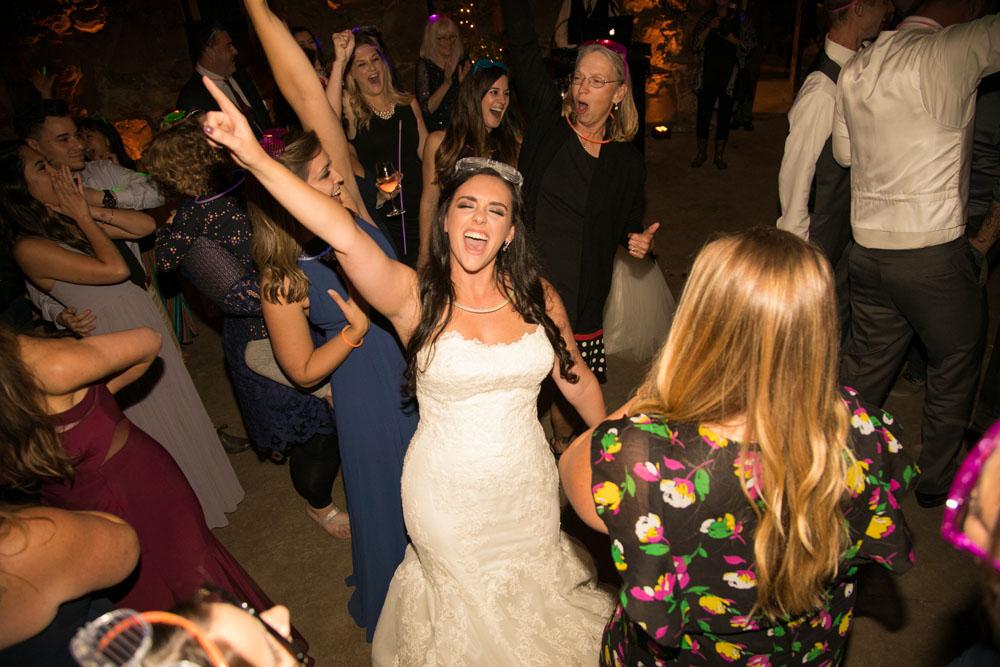 Paso Robles Wedding Photographer Santa Margarita Ranch  160.jpg