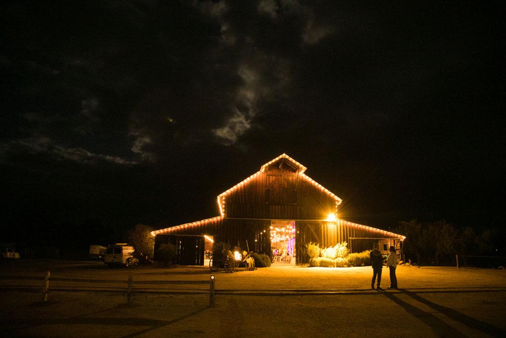 Paso Robles Wedding Photographer Santa Margarita Ranch  161.jpg