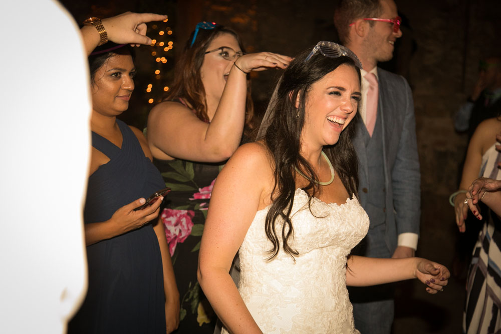 Paso Robles Wedding Photographer Santa Margarita Ranch  163.jpg