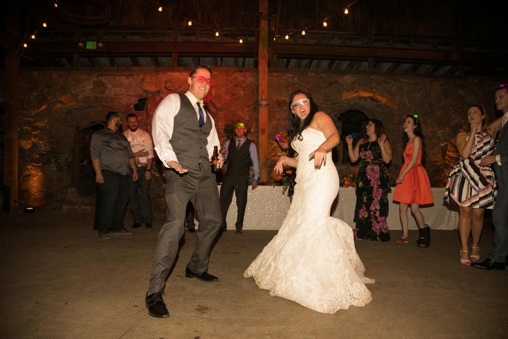 Paso Robles Wedding Photographer Santa Margarita Ranch  164.jpg