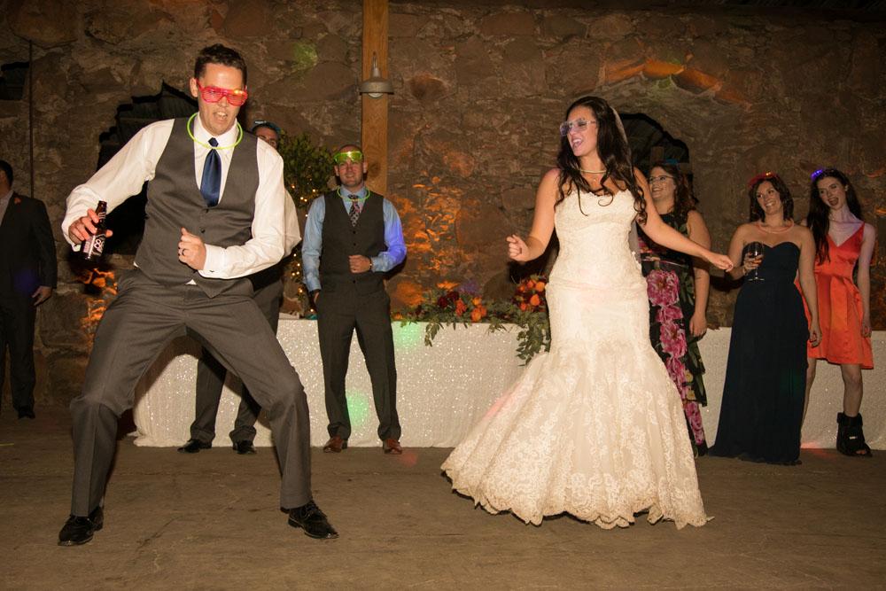 Paso Robles Wedding Photographer Santa Margarita Ranch  165.jpg
