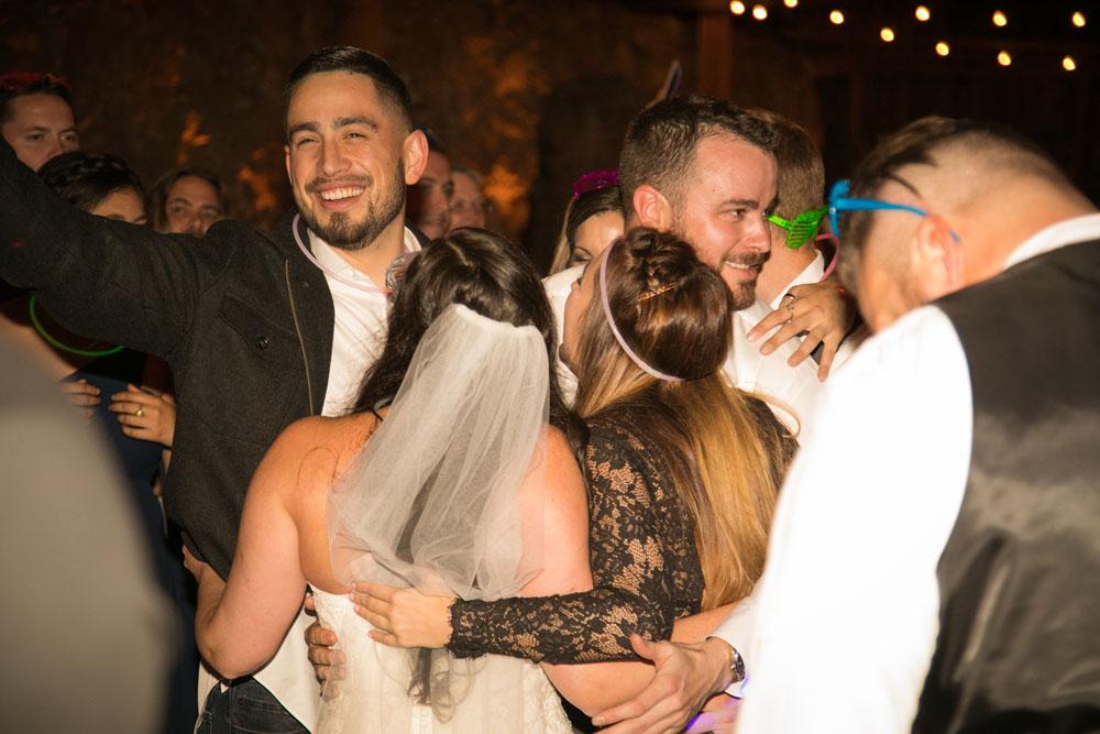 Paso Robles Wedding Photographer Santa Margarita Ranch  167.jpg