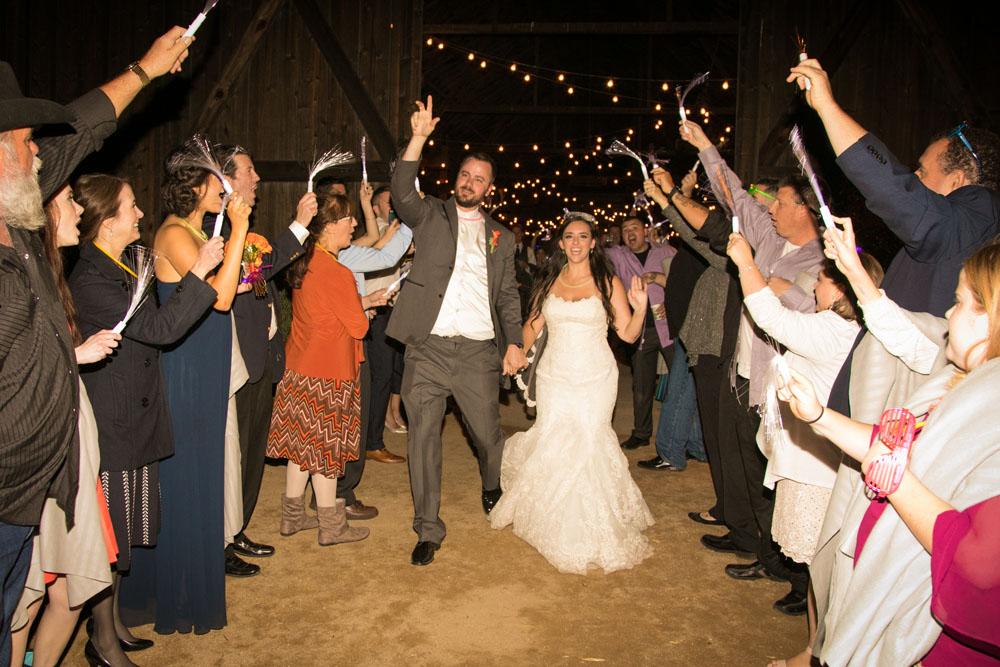 Paso Robles Wedding Photographer Santa Margarita Ranch  168.jpg