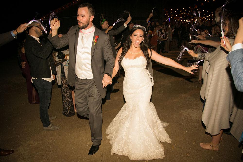 Paso Robles Wedding Photographer Santa Margarita Ranch  169.jpg