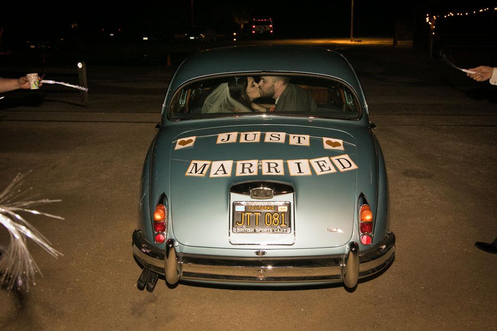 Paso Robles Wedding Photographer Santa Margarita Ranch  170.jpg