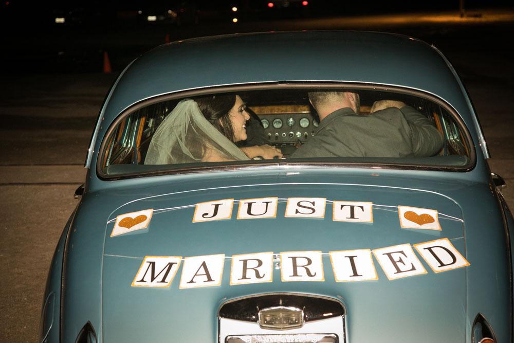 Paso Robles Wedding Photographer Santa Margarita Ranch  171.jpg