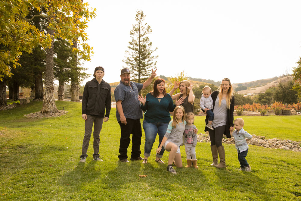 Paso Robles Family and Wedding Photographer Hummingbird House 084.jpg
