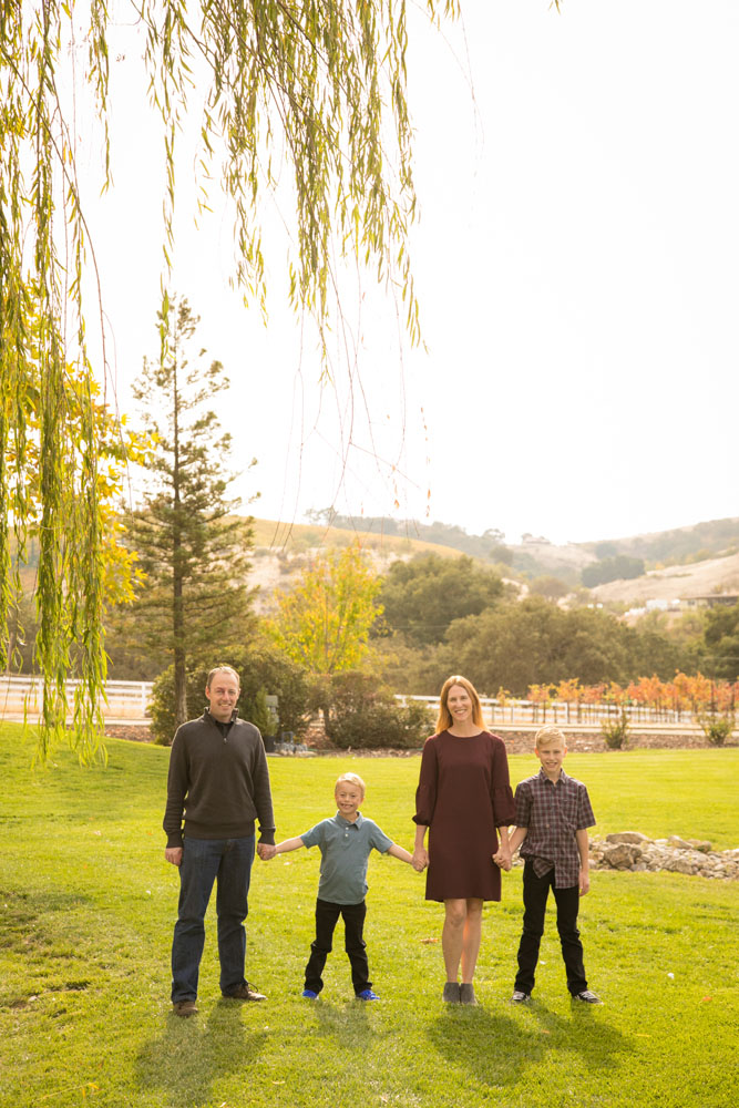 Paso Robles Family and Wedding Photographer Hummingbird House 099.jpg