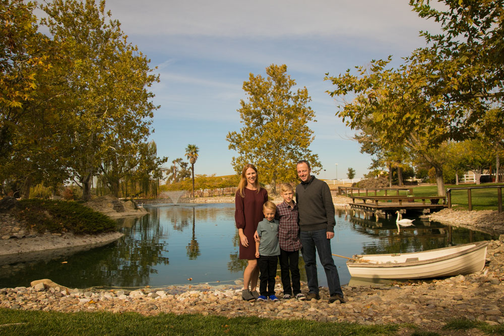 Paso Robles Family and Wedding Photographer Hummingbird House 102.jpg