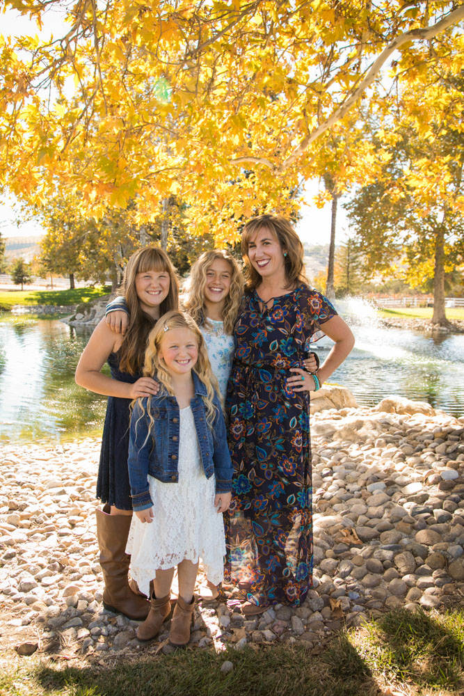 Paso Robles Family and Wedding Photographer Hummingbird House 022.jpg