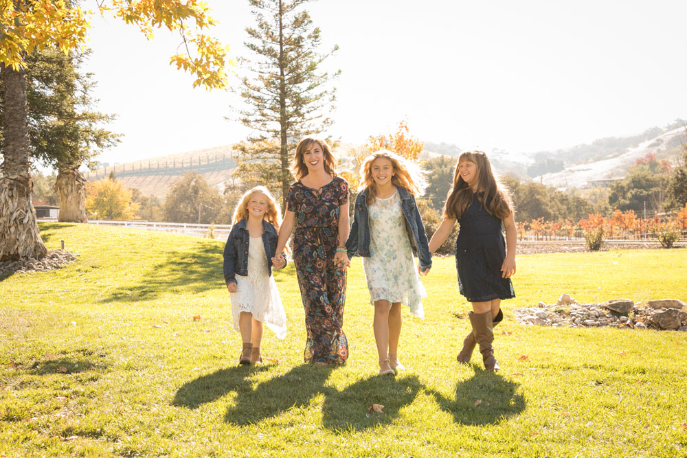 Paso Robles Family and Wedding Photographer Hummingbird House 040.jpg