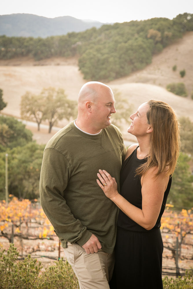 Paso Robles Family and Wedding Photographer Proulx Wines  010.jpg