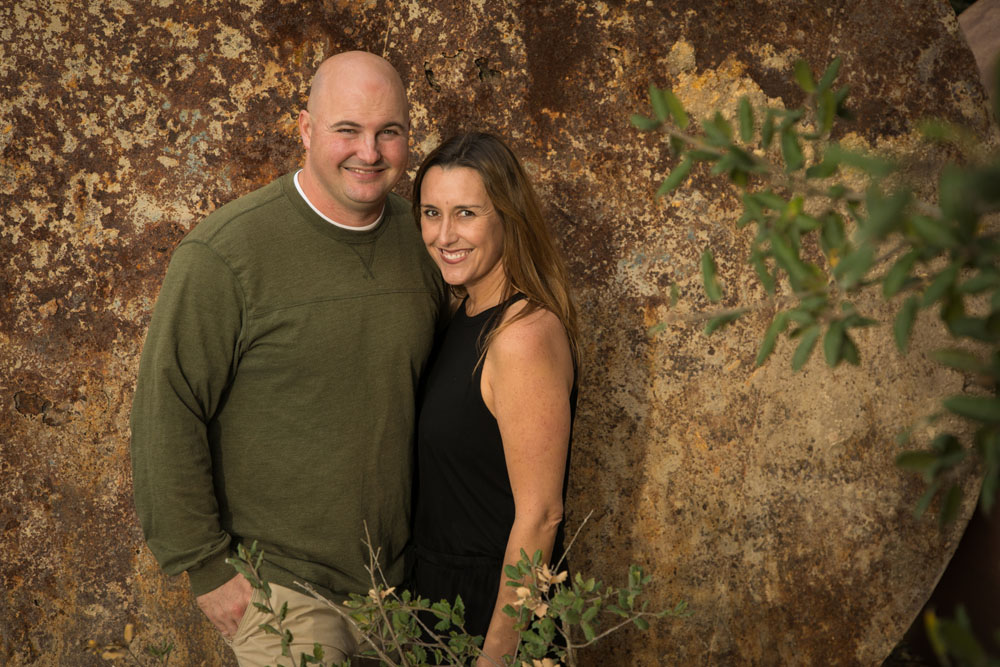 Paso Robles Family and Wedding Photographer Proulx Wines  023.jpg