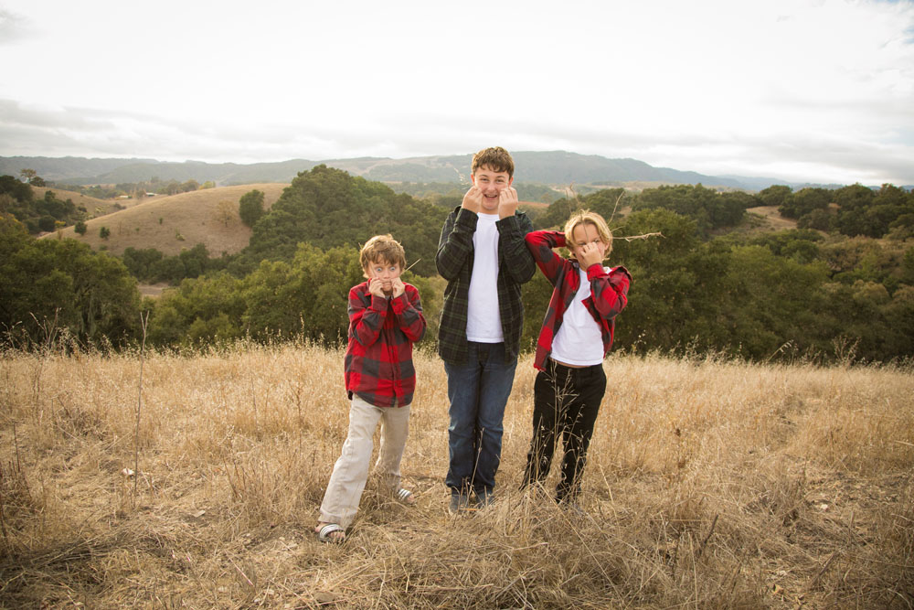 Paso Robles Family and Wedding Photographer Proulx Wines  040.jpg