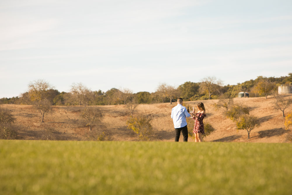 Paso Robles Proposal and Wedding Photographer Opolo Vineyards 004.jpg