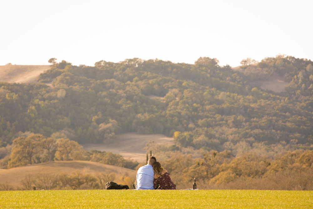 Paso Robles Proposal and Wedding Photographer Opolo Vineyards 005.jpg