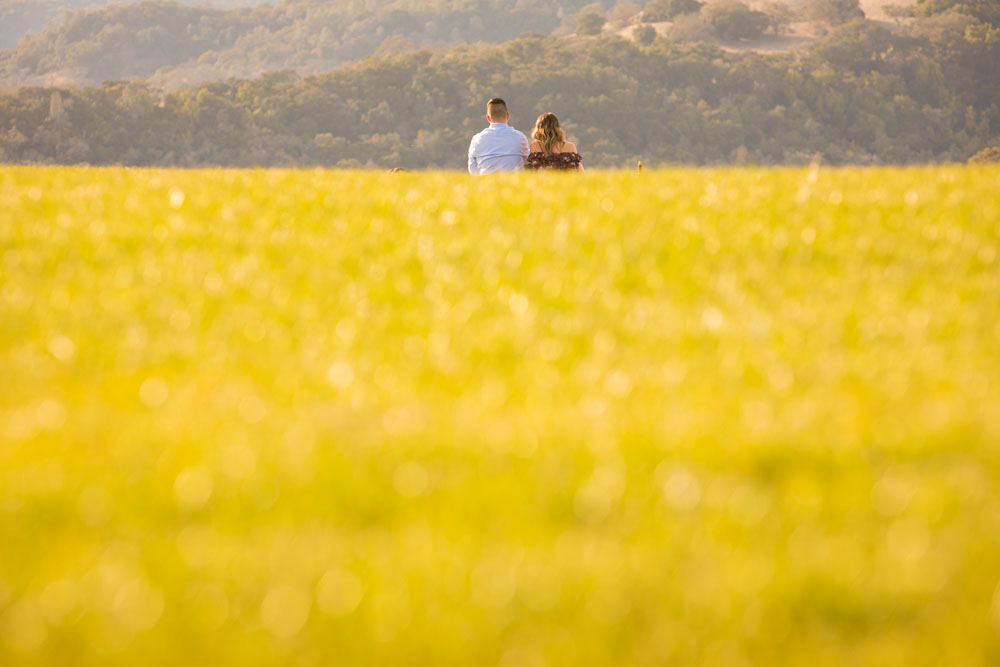 Paso Robles Proposal and Wedding Photographer Opolo Vineyards 006.jpg