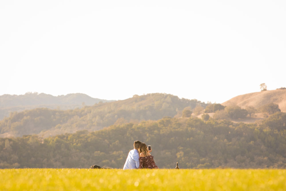 Paso Robles Proposal and Wedding Photographer Opolo Vineyards 007.jpg