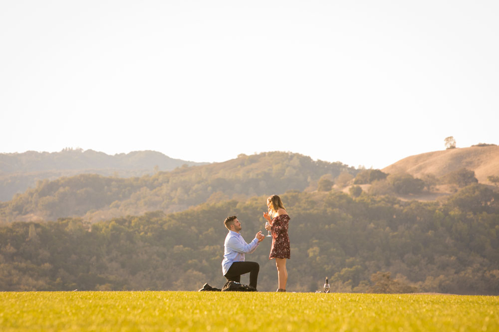 Paso Robles Proposal and Wedding Photographer Opolo Vineyards 009.jpg