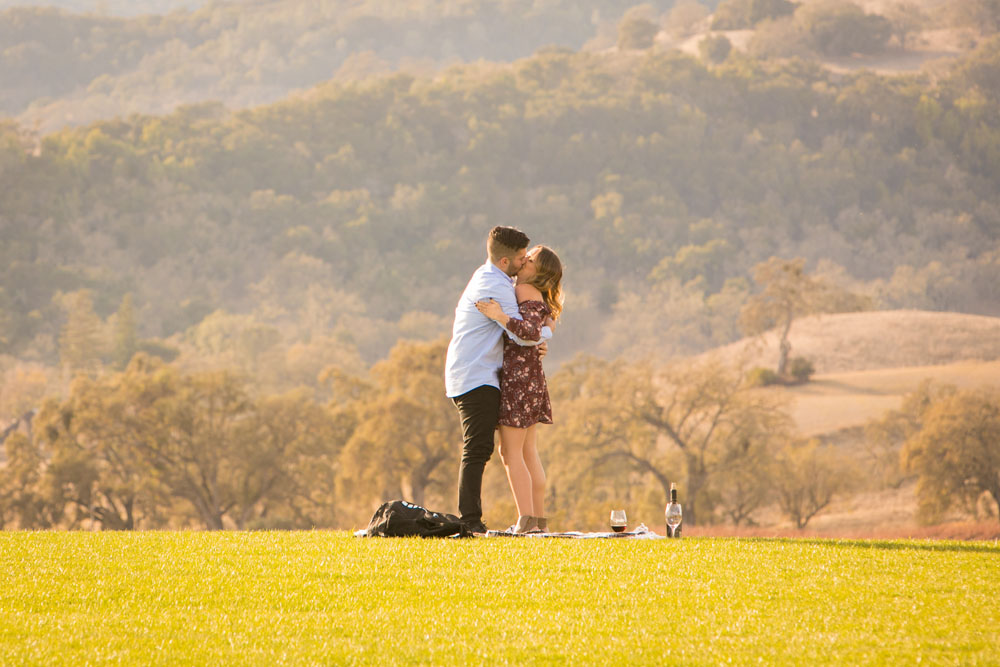 Paso Robles Proposal and Wedding Photographer Opolo Vineyards 011.jpg