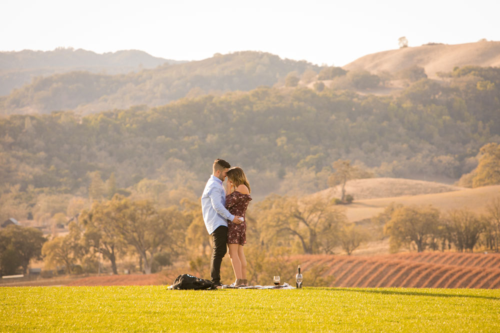 Paso Robles Proposal and Wedding Photographer Opolo Vineyards 012.jpg