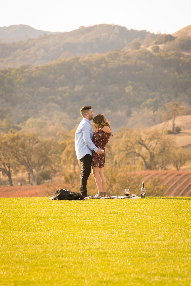 Paso Robles Proposal and Wedding Photographer Opolo Vineyards 013.jpg