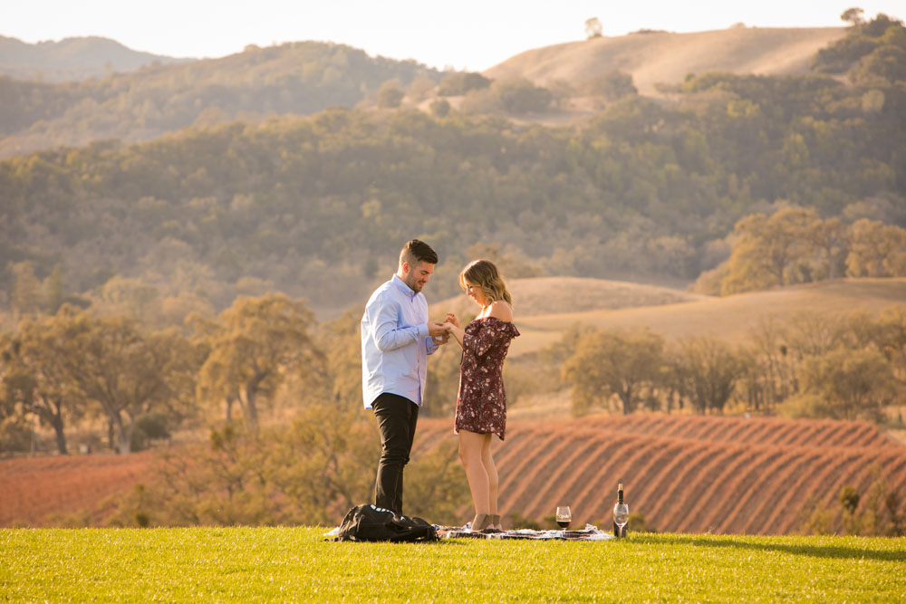 Paso Robles Proposal and Wedding Photographer Opolo Vineyards 015.jpg