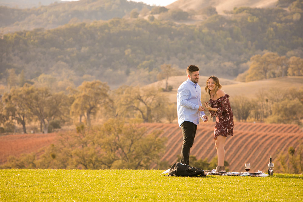 Paso Robles Proposal and Wedding Photographer Opolo Vineyards 016.jpg