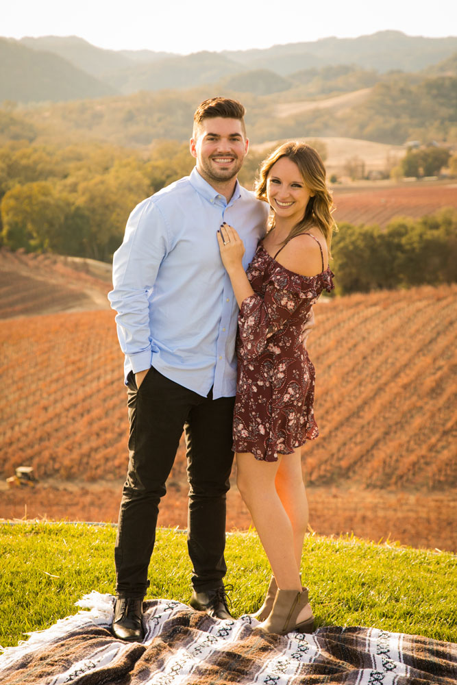 Paso Robles Proposal and Wedding Photographer Opolo Vineyards 017.jpg