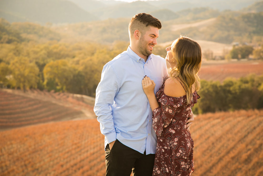 Paso Robles Proposal and Wedding Photographer Opolo Vineyards 018.jpg