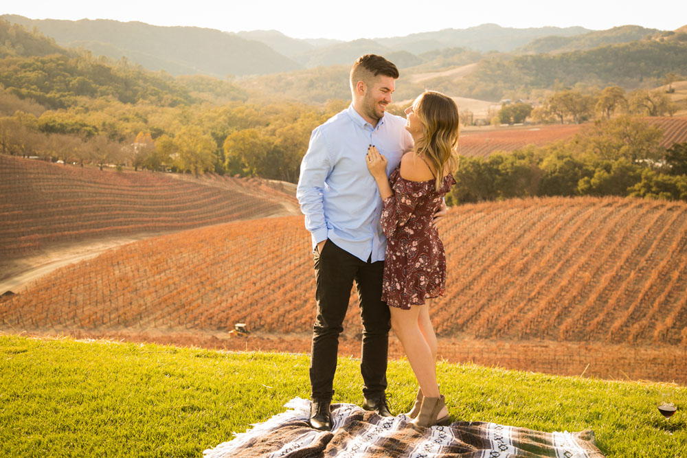 Paso Robles Proposal and Wedding Photographer Opolo Vineyards 019.jpg