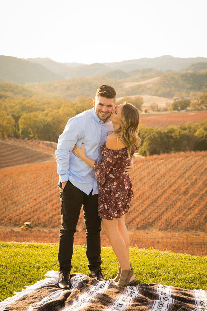 Paso Robles Proposal and Wedding Photographer Opolo Vineyards 020.jpg