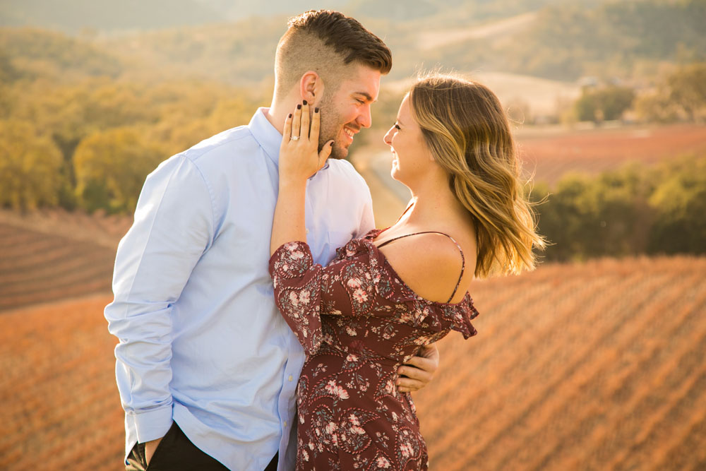 Paso Robles Proposal and Wedding Photographer Opolo Vineyards 022.jpg