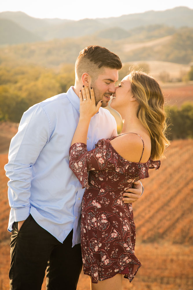Paso Robles Proposal and Wedding Photographer Opolo Vineyards 023.jpg